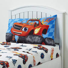 Truck Sheets - Ibov.jonathandedecker.com Shop Thomas Firetruck Patchwork 3piece Quilt Set Free Shipping Toddler Boys Sheets Ibovjonathandeckercom Marvelous Rescue Heroes Fire Truck Police Car Toddlercrib Bedding Pc Twin Beds For Boys Big Denvert Tomorrow Decor Mainstays Kids At Work Bed In A Bag Walmartcom Hokku Designs Engine Reviews Wayfair Full Gray Green Soccer Balls Sports 7 Pc Comforter Disney Cars Toddler Clearance Adorable Sheets Appealing Bunk Fniture Size Trains Air Planes Trucks Cstruction Sweet Jojo Collection 3pc Fullqueen Sets Tweens Little Boy