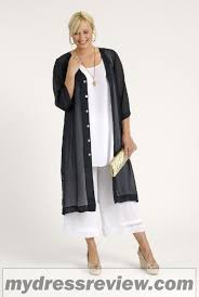 jackets for dresses plus size u0026 18 best images mydressreview