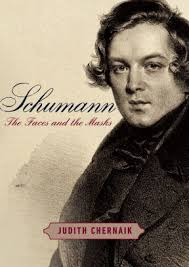 Schumann The Faces And Masks