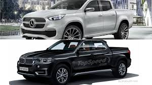 Mercedes X-Class Vs BMW Pickup | Top Speed Old Parked Cars 1971 Bmw 2002 Pickup Truck 2018 Rear Wallpaper New Autocar Release Exec Calls Mercedesbenz Xclass Appalling The Drive A Design Study That Doesnt Look Half Bad Carscoops 2011 Bmw M3 Concept 146530 Australia Really Wants Is Just A Speculation 2017 Youtube Hot News X6 M Interior Pricing Trucks 48 Remarkable Sets High Inspirational Renault Debuts In One Tonne Pick Could Eventually Launch Its Own Will Potentially Follow Mercedes Footsteps And Build