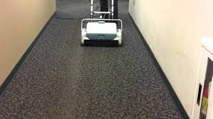 professional commercial carpet cleaning services by spiker carpet