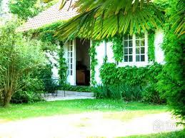 chambre d hote st brevin les pins chambres d hôtes à brévin les pins iha 20974