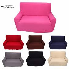 Walmart Sofa Slipcover Stretch by Stretch Sofa Covers Slipcover For Wingback Chair Sure Fit Cover