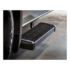 Luverne 415036-401471 Grip Step 7 In. Running Boards 40236406511 | EBay Luverne Introduces New Side Entry Step Medium Duty Work Truck Info Omega Ii 6 Oval Steps Sema 2016 Equipment Youtube 3 Unique Bumper Prowler Max Grille Guard Dickinson Gripstep For Ford Eseries Longshort Boards Durable Modeling 460002 Nerf Bar Forum Luverne Equip On Twitter Has Been Working Hard Grill Guards For Dodge Ram Amazoncom 330312 2 Tubular Cheap Mega Find Deals Line At Alibacom
