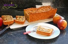apfel streusel cake widmatt