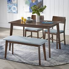 Best Dining Room Sets Under $250 | POPSUGAR Home Costco Agio 7 Pc High Dning Set With Fire Table 1299 Best Ding Room Sets Under 250 Popsugar Home The 10 Bar Table Height All Top Ten Reviews Tennessee Whiskey Barrel Pub Glchq 3 Piece Solid Metal Frame 7699 Prime Round Bar Table Wooden Sets Wine Rack Base 4 Chairs On Popscreen Amazon Fniture To Buy For Small Spaces 2019 With Barstools Of 20 Rustic Kitchen Jaclyn Smith 5 Pc Mahogany Ok Fniture 5piece Industrial Style Counter Backless Stools For