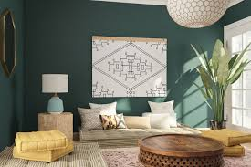100 Latest Living Room Sofa Designs How To Design Your Without A Architectural Digest