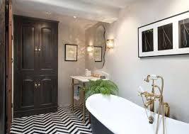 bathroom trends you might regret bob vila