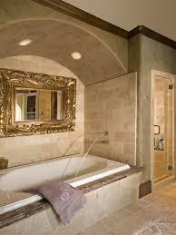 travertine wall tile houzz