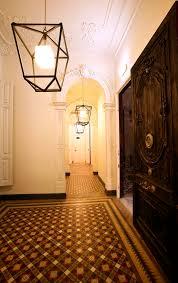 news hallway lighting fixtures design that will make you awe