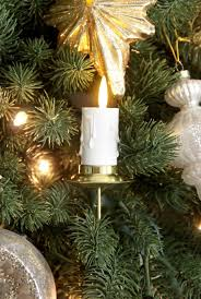 Tumbleweed Christmas Trees by The Yellow Cape Cod My 2016 Tastemakers Christmas Tree And A Giveaway