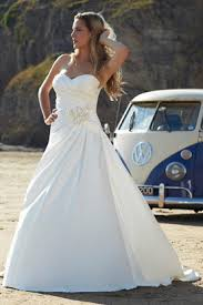 Discount Plus Size Wedding Dresses Sleeved Lace Dresses In