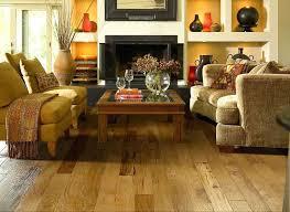 shaw hardwood floors shaw hardwood floors reviews itsfashion club