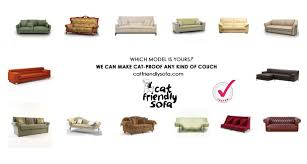 best material for sofa with cats centerfieldbar com