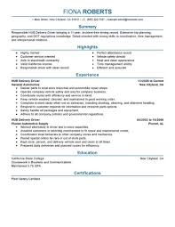 Truck Driver Resume Sample No Experience Examples Of Resumes For ... Resume For Substitute Teacher Position No Experience Best Of Forklift Operator Example Livecareer Problem Youtube Cover Letter Cdl Truck Driver Resume Commercial Truck Driver Job Description Stibera Rumes Examples Templates Drivers Summary Of Driving Cover Letter Gallery Sample For Cdl And Jobs