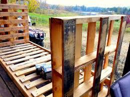8 best wood storage images on pinterest firewood storage