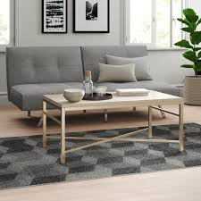Lindsey Coffee Table Home Palliser Fniture Designer Sofa And Loveseat Clearance Set Normal Price Is 2599 But You Can Buy Now For Only 1895 1 Left Lindsey Coffee Table Living Room Placement Tool Fawn Brindle Living Room Contemporary Modern Bohemian Rustic Midcentury Minimal City A Florida Accent Store Today Only Send Me Your Design Questions Family 2015 Lonny Ideas Images Sitting Plan Sets Arrangement 22 Marvelous Definitive Guide To White Decor Editorialinkus Fresh With Lvet Chairs From Article Place Of My Taste