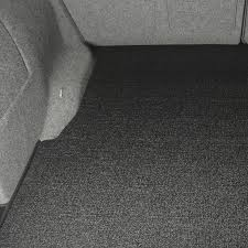 Foam Tile Flooring With Diamond Plate Texture by Trunk Cargo Floor Acoustic Barrier Mats 60