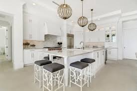 100 Modern Home Ideas Top Kitchen Design For The Frey Son S