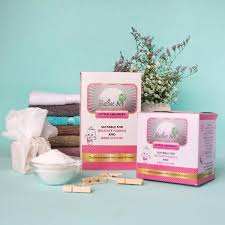 Buy Online Little Laundry Soap Powder