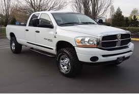 Clues Sought In 2016 Fatal Hit-and-run On I-26 In Calhoun County ... 2017 Ram 3500 Chassis Superior Dodge Chrysler Jeep Ram Conway Ar 1d3hb18k89s746312 2009 White Dodge 1500 On Sale In Ca San Dodge Truck White Background 2006 Truck Stolen Rheaded Blackbelt Auto Accsories Fancing Upland Htw Motsports White 2010 2500 Heavy Duty Pickup Isolated Customized By Fuel Offroad Gallery 2015 Sport Crew Cab Fs502690 Mt Vernon Led Drl Boards Profile Pixel Rgb Rgbwa Color Chaing New 22018 Ramexpress Matched Front Door 4x4 7482 Mocksville North Carolina Amazoncom Dually Pickup 132 Scale Newray