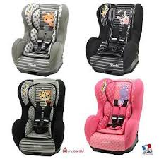 siege auto 0 a 18kg siege auto bébé de 0 à 18 kg fabrication française ebay