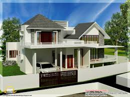 Simple 90+ Contemporary Design Homes Inspiration Design Of ... 32 Modern Home Designs Photo Gallery Exhibiting Design Talent Top 50 House Ever Built Architecture Beast At 3d Front Elevation New 1 Kanal Contemporary In 30x40 Three Storied Kerala And Exterior Nuraniorg Photos Marvelous Homes 2016 Youtube Best 25 Houses Ideas On Pinterest Houses Justinhubbardme Tour Santa Bbara Post Art Interior Peenmediacom With Inspiration