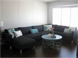 Macys Elliot Sofa Sectional by New Oversized Sectional Sofa New Sofa Furnitures Sofa Furnitures