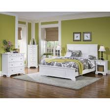 naples headboard off white full queen home styles target