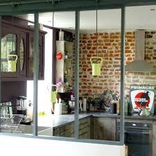 renovation cuisine rustique meuble de cuisine rustique relooking cuisine chene repeindre