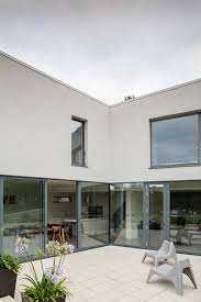 100 Contemporary Bungalow Design Diarmaid Brophy Architects