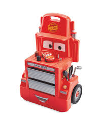 Cars 3 Mack Work Trolley | Disney Toy Car | ALDI UK Marucktoyshpdojpg 191200 Cars Pinterest Cars Toys Cars Movie Truck Disney Pixar Lightning Mcqueen Mack From Disneys Planes Mattel Mack Transporter Vehicle Flg70 Mechaniai Tumbi The Motorhome Pixar Movie Carry Case Toysrus Truck Disneypixars Desktop Wallpaper Dizdudecom Hauler With 10 Die Cast Amazoncom Disneypixar Diecast Oversized Toys C Series 2 Model Car Lightning Mcqueen Playset