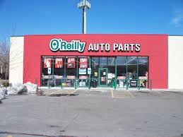 O Reilly In Store Printable Coupons (74+ Images In Collection) Page ... Mens St Louis Blues Ryan Oreilly Fanatics Branded Blue 2019 Oreilly Discount August 2018 Deals Textexpander Coupon Take Control Of Automating Your Mac 2nd Authentic 12 X 15 Stanley Cup Champions Sublimated Plaque With Gameused Ice From The Goto Auto Parts Website Search For 121g Mechanadvice Prime Choice Auto Parts Coupon Code Coupon Theater Swanson Vitamins Coupons Promo Codes Great Deals Hotels Uk Spotlight Voucher Online 90 Nhl Allstar Black Jersey Book Depository April Nike Printable November Keyboard Maestro
