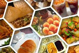 different types of cuisines in the food in shimla cuisine of shimla where to eat in shimla