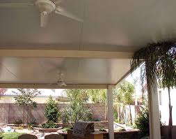 Louvered Patio Covers San Diego by Stunning Alumawood Patio Cover Cost Pictures Interior Design