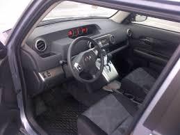 car mats for 2013 xb scionlife com