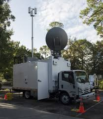 FirstNet Coverage Enhancements | FirstNet.com Sallite Truck Wikipedia Parked Truck Transmits Breaking News Events To Orbiting Local Station Charleston South Carolina Hurst Uplink Youtube Sis Live Delivers Sallite To The British Army Svg Europe Washington Dc Usa With Dish Eyewitness Capitol Uplink Cbc History Fully Redundant Ku Band Hd Sng Dsng Outside Broadcast Time Warner Ny1 2015 New York Yankee Flickr Amazoncom Hess 1999 Toy And Space Shuttle Mayweatherpacquiao Match Powered By Ericsson Compression Tvbeurope