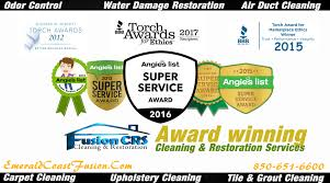 Carpet Bureau by Best Carpet Cleaning Destin Florida Professional Steam Cleaning