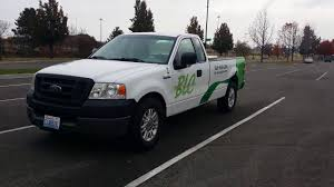 The New Lawn Care Truck - YouTube Brads Lawn Services Tlc Lawncare Panel Wraps Trailer Pinterest Care Jodys Inc Home Facebook Why You Should Wrap Your Trucks In 2018 Spray Florida Sprayers Custom Solutions Tropical Touch Landscaping Mendez Service Pin By Lasting Memories On Landscape Kansas City Janssen Virginia Green Charlottesville Office Rodgers Truck Decals Hagerstown Archives