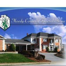 Moody Connolly Funeral Home Funeral Services & Cemeteries 181