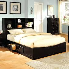 Heavy Duty Bed Risers by Bed Frames Best Bed Frames 2016 Best Bed Frame For Heavy Person