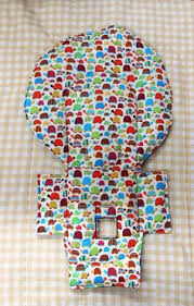Evenflo Easy Fold Simplicity Highchair by Evenflo High Chair Cover Replacement Http Www Imagee Net