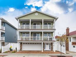 100 The Beach House Long Beach Ny 119 Pacific Blvd NY 11561 MLS 3126123 Coldwell Banker
