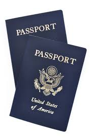 Expedited Visa and Passport services for Russia China and the world