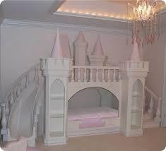 chambre de princesse chambres d enfants extraordinaires floriane lemarié décoration