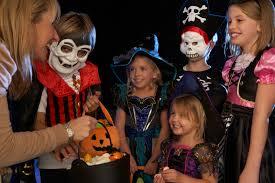 Charlotte Nc Halloween Pub Crawl by Halloween Events Charlotte Nc