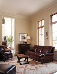 Sofa Mart Grand Junction Colorado by Furniture Stores In Knoxville Braden U0027s Lifestyles Furniture