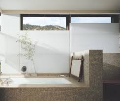 Simple Ideas To Turn Your Bathroom Into A Home Spa Give Your Bathroom The Spa Feeling It Derves Lovely Modern Design Ideas Best Home Store Sink Pictures Show Designs Small Gorgeous Powder Room House Makeover 36 Fancy Like Ishome Beautiful Bathrooms Archauteonluscom 26 Inspired Decorating Cool Spa Bathroom Ideas Gallery Bd In Rustic Inspiration To Remodel Spa Decor Ideas Youtube 5 Ways Create The Perfect Freshecom How A Spalike 2019 Bathroom