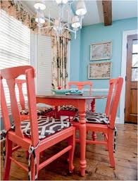 Coral Color Decorating Ideas by 73 Best Aqua Coral Yellow Images On Pinterest Colors Home And