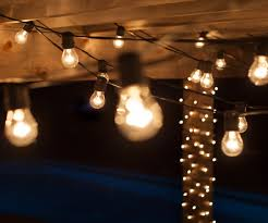 Encouraging Commercial Outdoor String Lights Patio String Light ... Backyard Wedding Inspiration Rustic Romantic Country Dance Floor For My Wedding Made Of Pallets Awesome Interior Lights Lawrahetcom Comely Garden Cheap Led Solar Powered Lotus Flower Outdoor Rustic Backyard Best Photos Cute Ideas On A Budget Diy Table Centerpiece Lights Lighting House Design And Office Diy In The Woods Reception String Rug Home Decoration Mesmerizing String Design And From Real Celebrations Martha Home Planning Advice